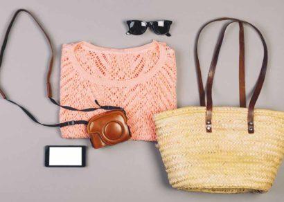 blogpic lb